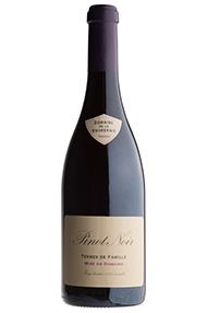 ベリー・ブラザーズ&ラッド Berry Bros. & Rudd 英国王室御用達ワイン商