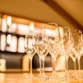 イングリッシュ・スパークリングワイン「ガズボーン」ワイン・パーティ