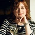 イングリッシュ・スパークリングワイン「ガズボーン」メーカーズ・ディナー