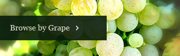 Browse by Grape