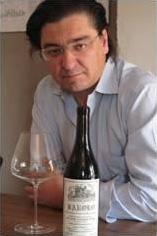 ジョヴァンニ・ロッソ Giovanni Rosso